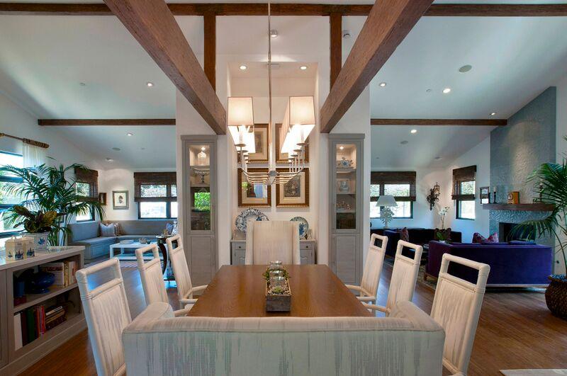 Diningroom3.jpeg