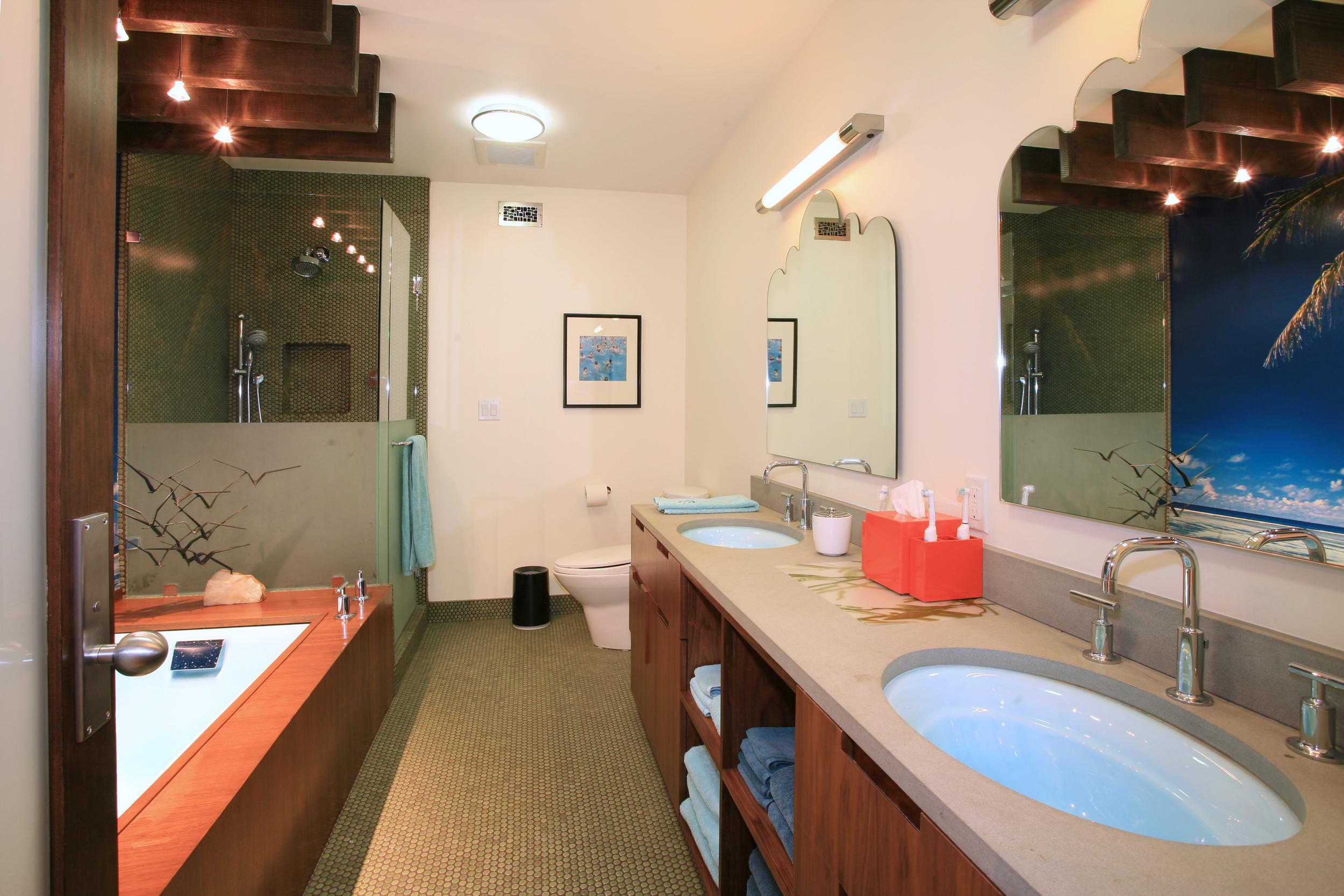 Bath #3.jpg