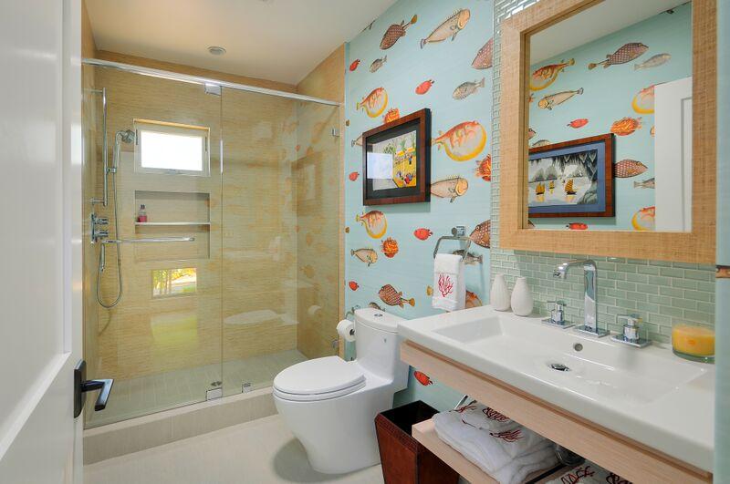 bath9.jpeg