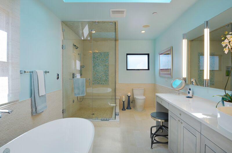 bath11.jpeg