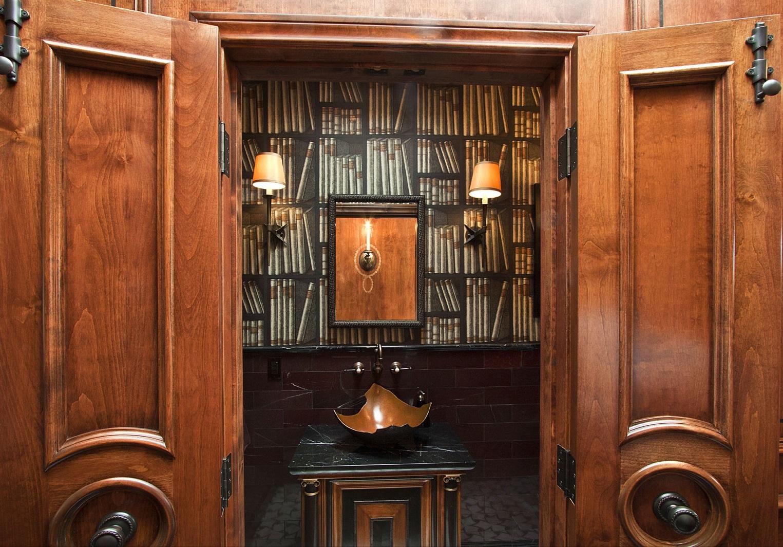 Librarybath1.jpg