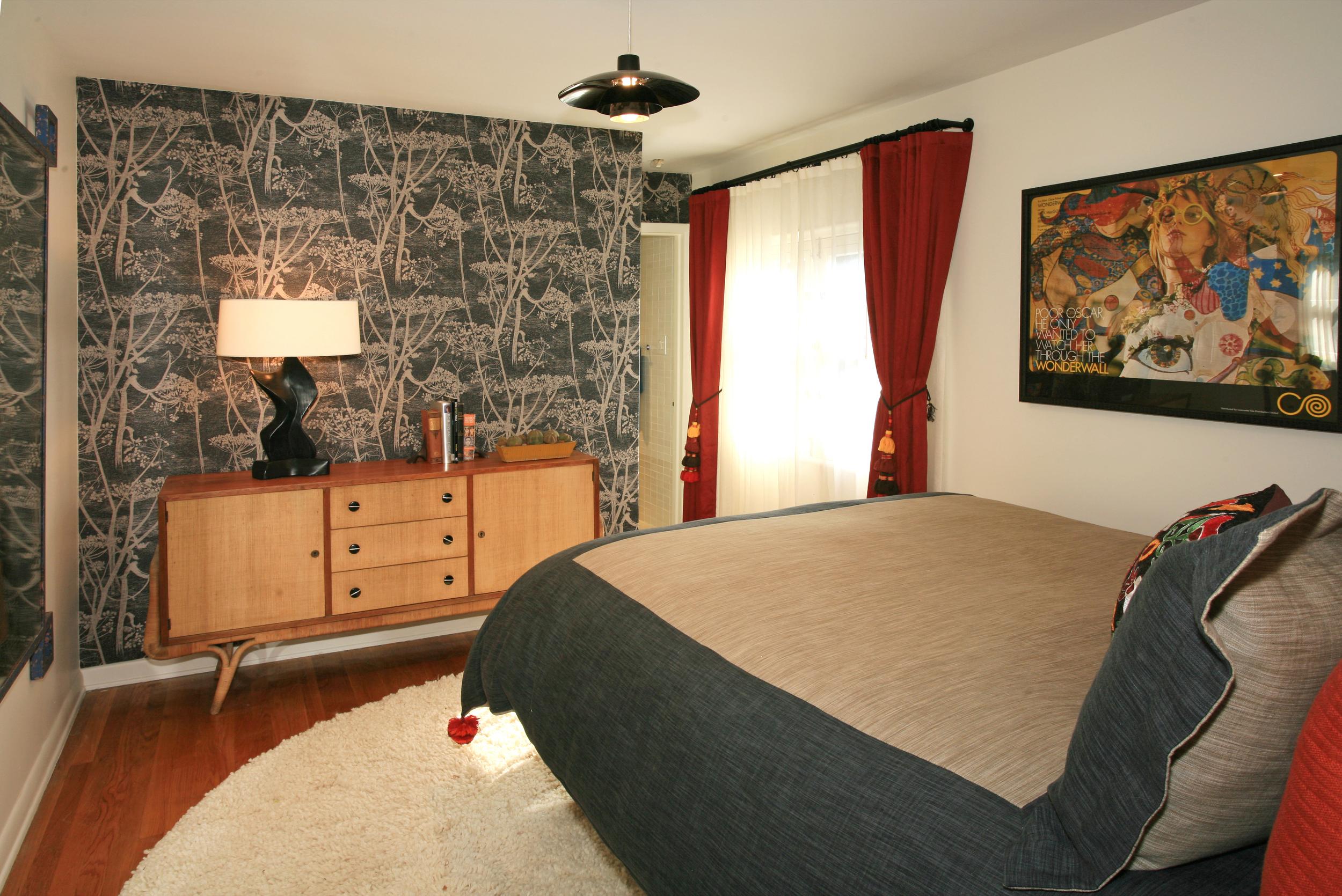 Bedroom #2.jpg