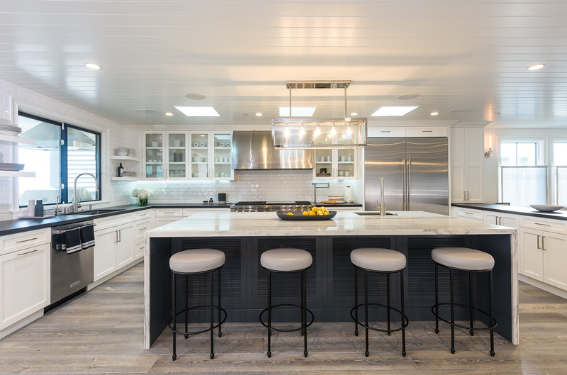 224_kitchen.jpg