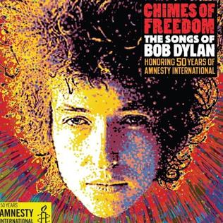 Chimes-of-freedom-dylan-2012.jpg