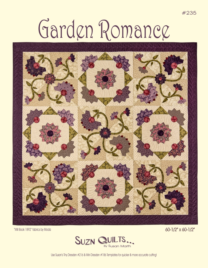 Suzn_Quilts_Garden_Romance_Cover_small.jpg