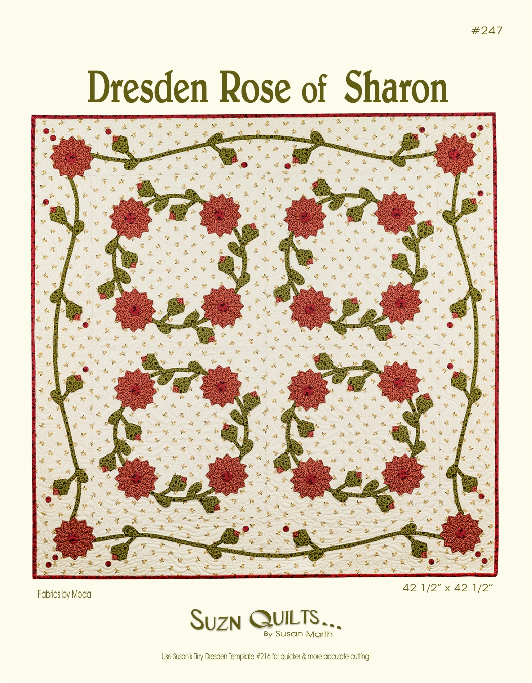 Suzn_Quilts_Dresden_Rose_of_Sharon_247_cover_small_web.jpg