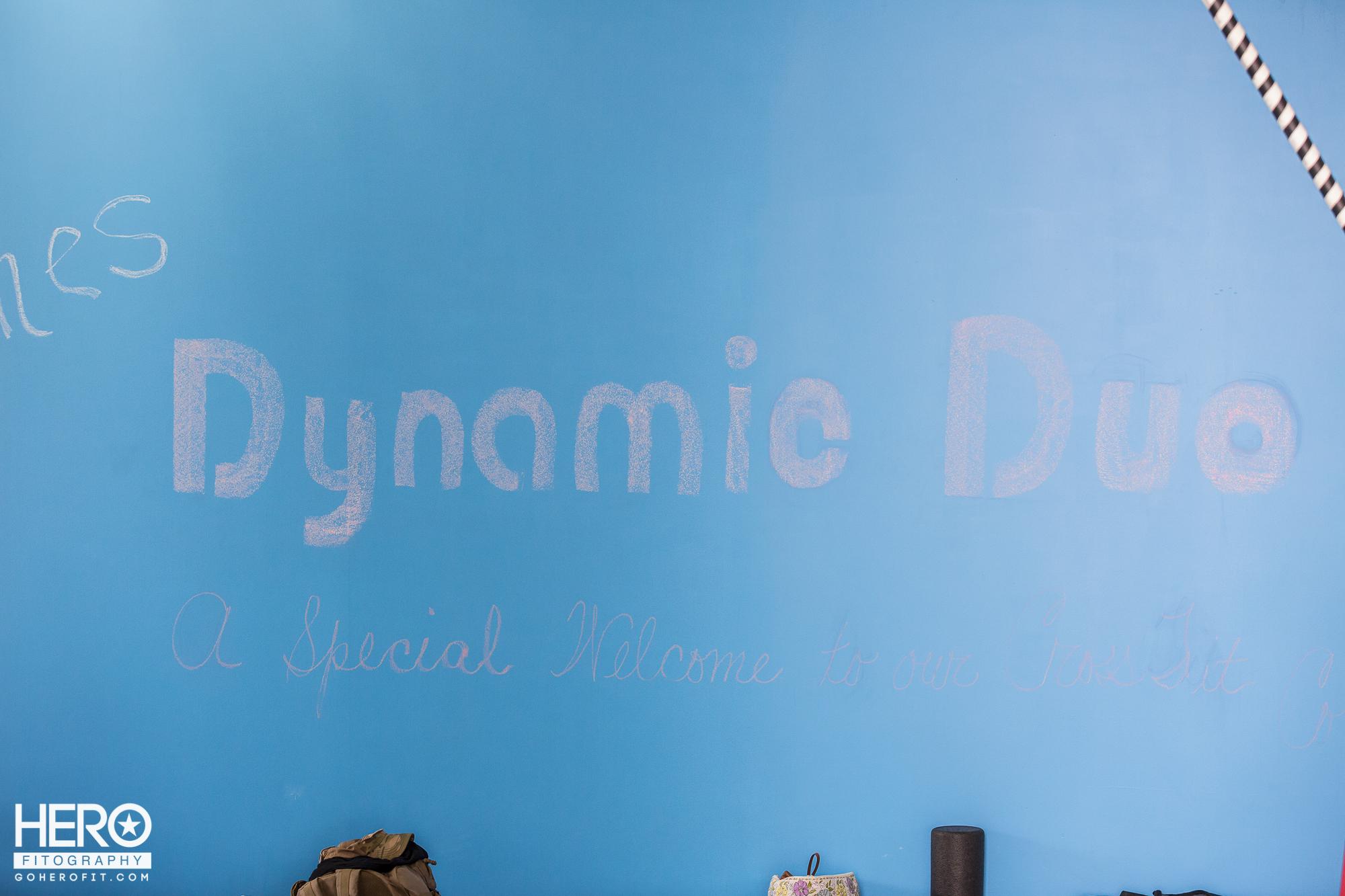 Dynamic Duo-1511.jpg