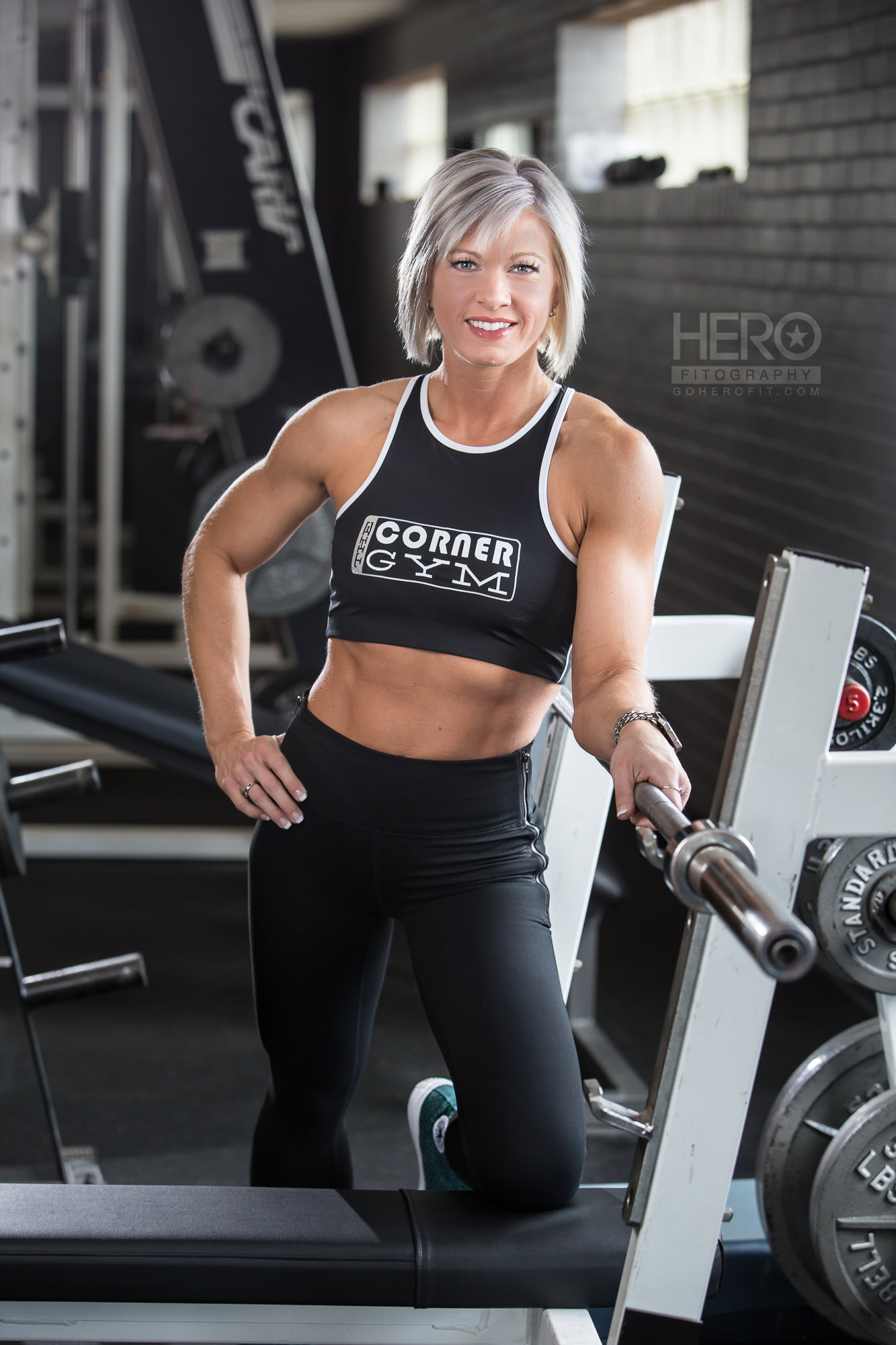 HF Stephanie K - Corner Gym-9890.jpg
