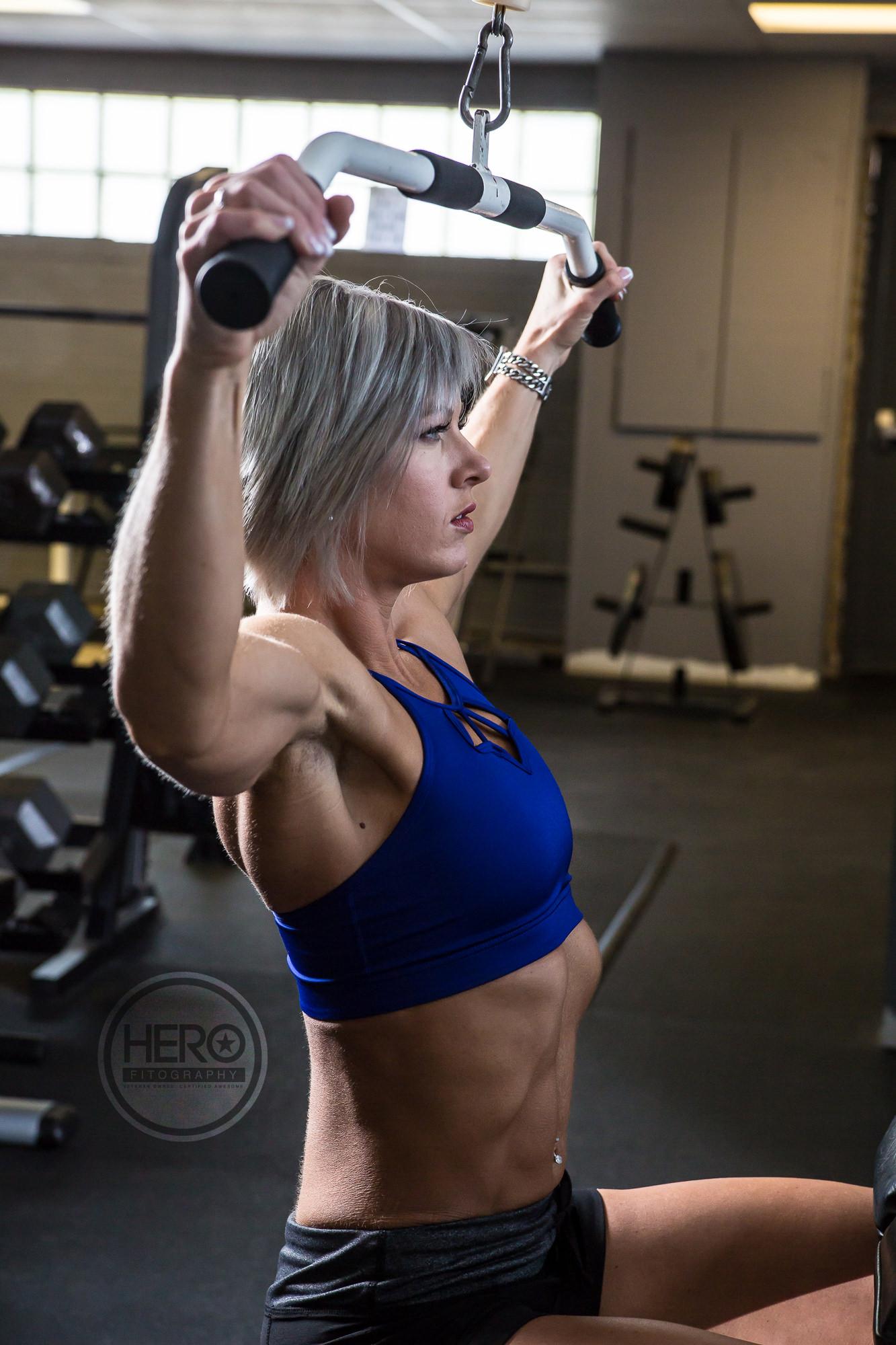 HF Stephanie K - Corner Gym-9965.jpg