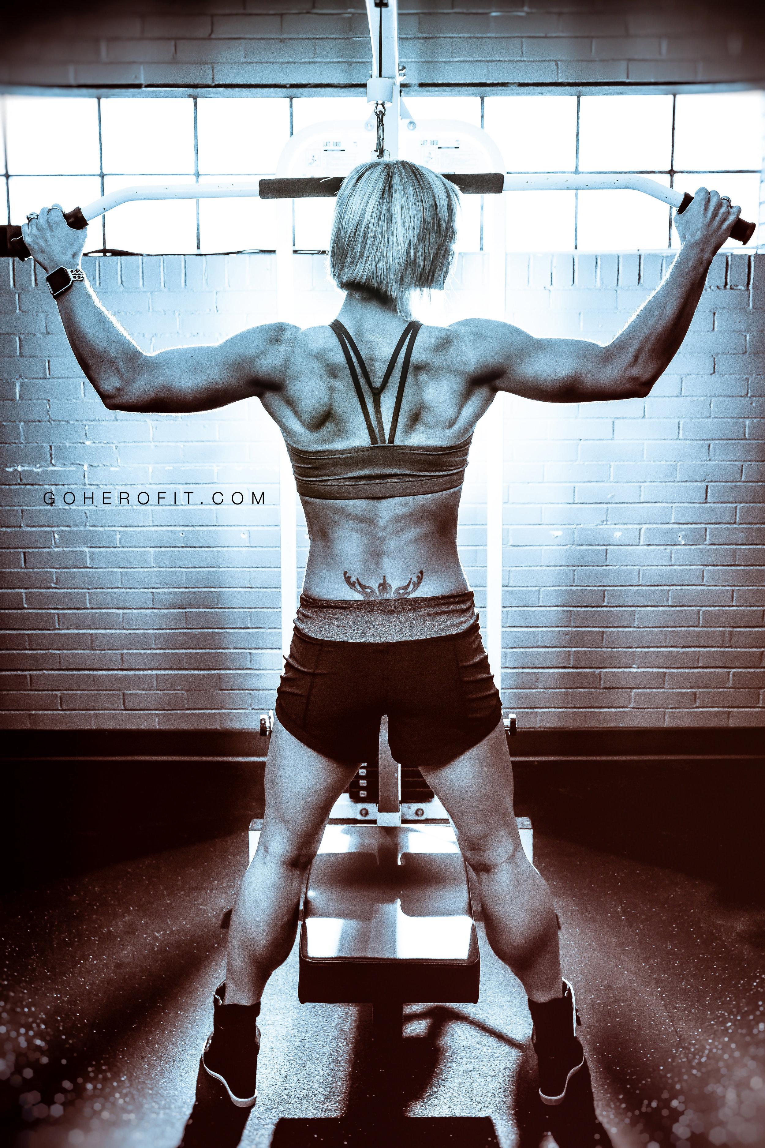 HF Stephanie K - Corner Gym-9952-Edit.jpg