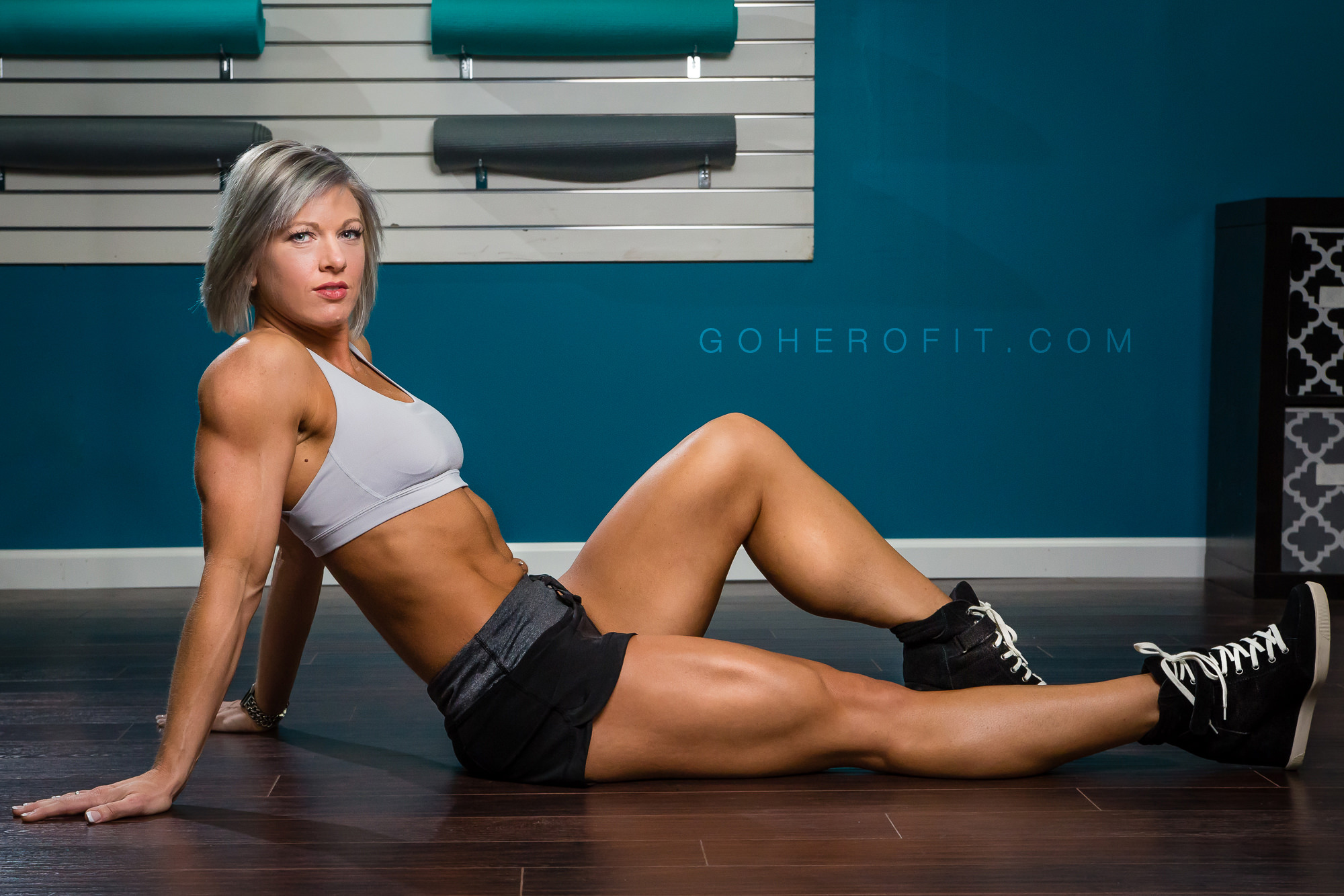 HF Stephanie K - Corner Gym-9999.jpg