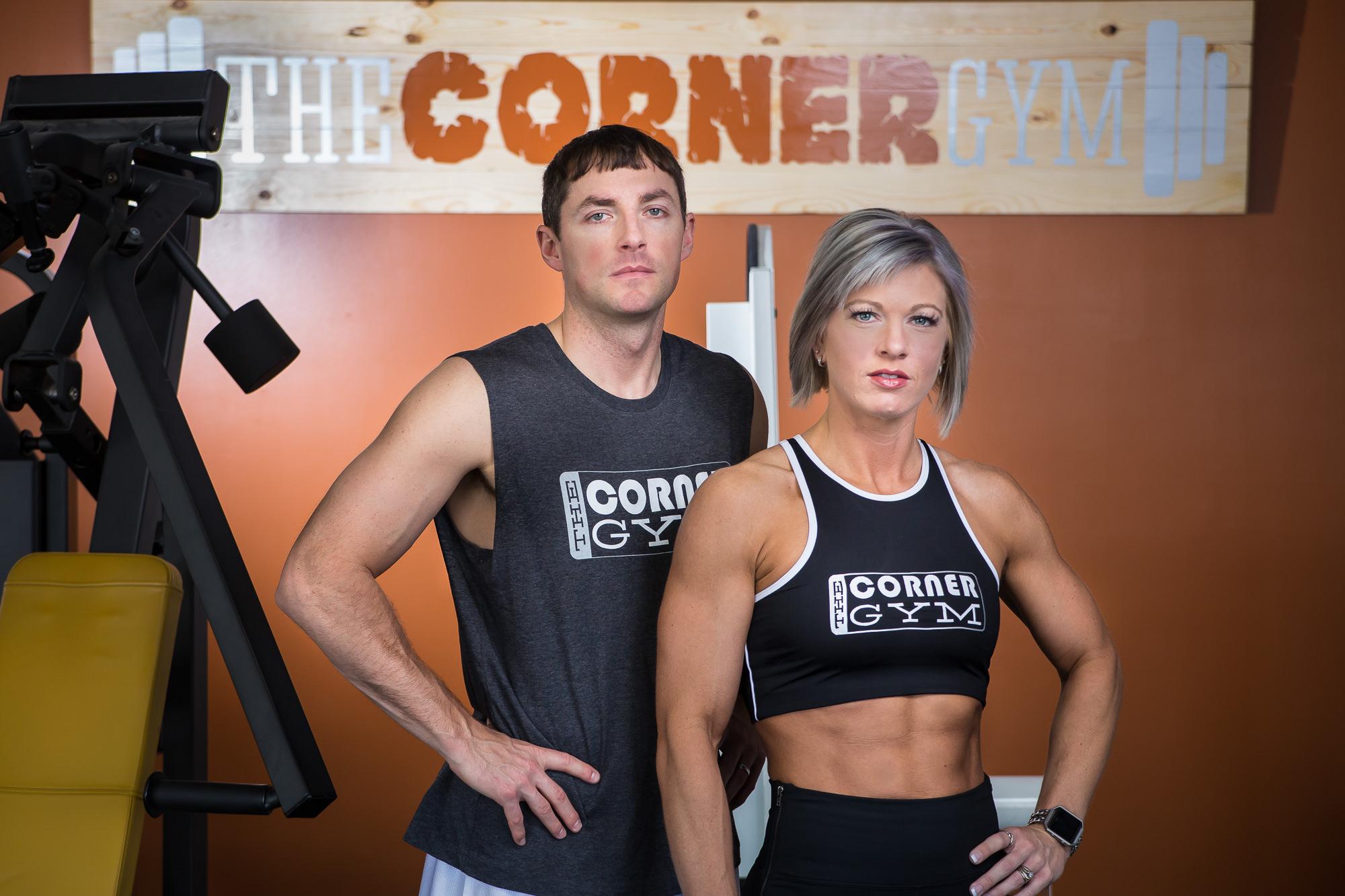 Stephanie K - Corner Gym-9881.jpg