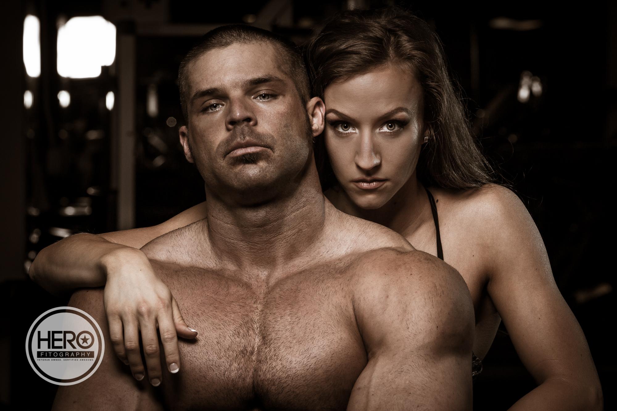 Tim & Jeanine-6133.jpg