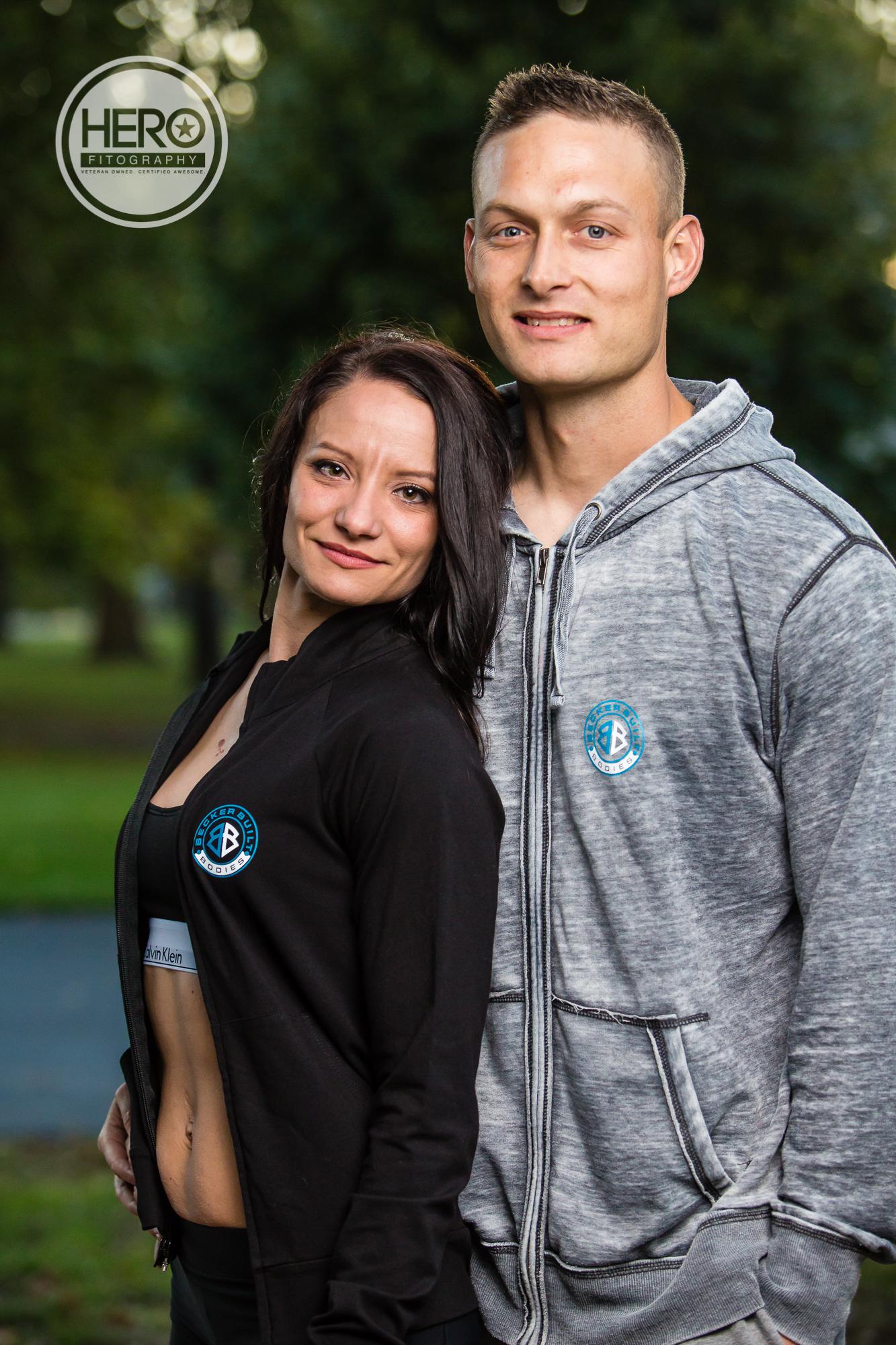 Jordan & Holly-3723.jpg