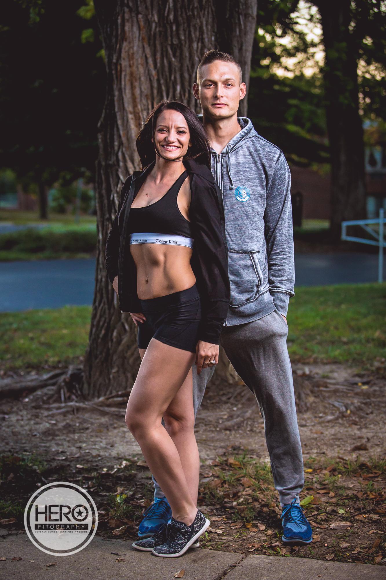 Jordan & Holly-3726.jpg