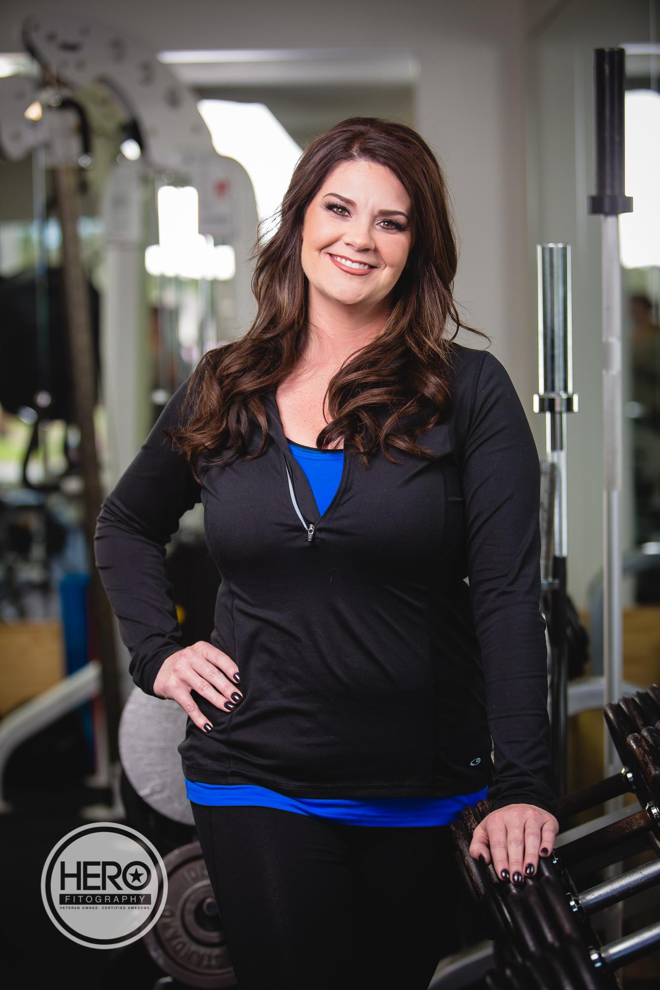 Julie - Fitnes Zone-4395.jpg