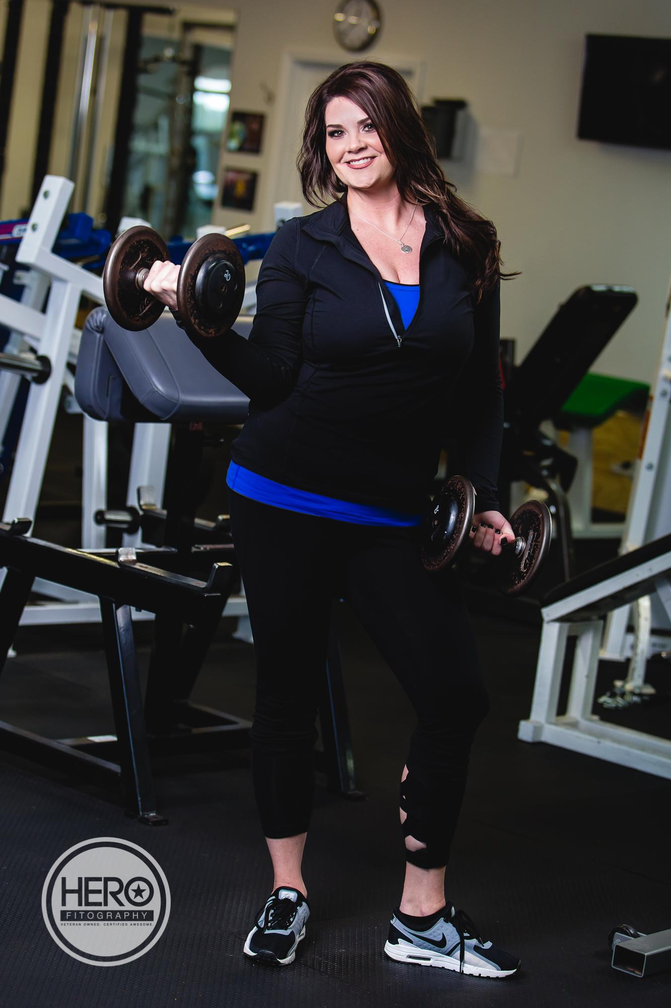Julie - Fitnes Zone-4406.jpg