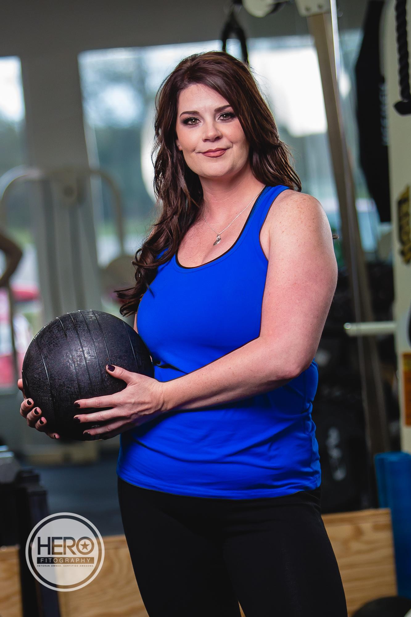 Julie - Fitnes Zone-4416.jpg