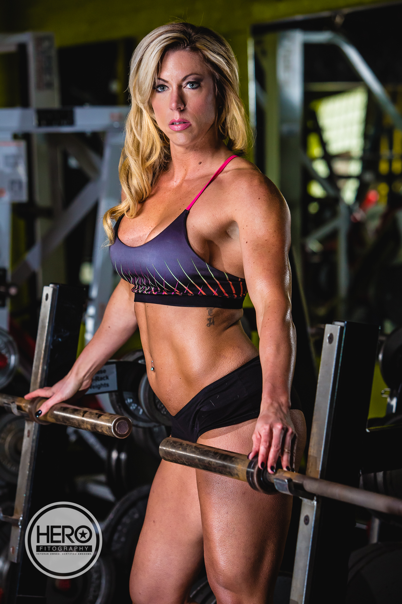 SaraLynn Fitness-4588.jpg
