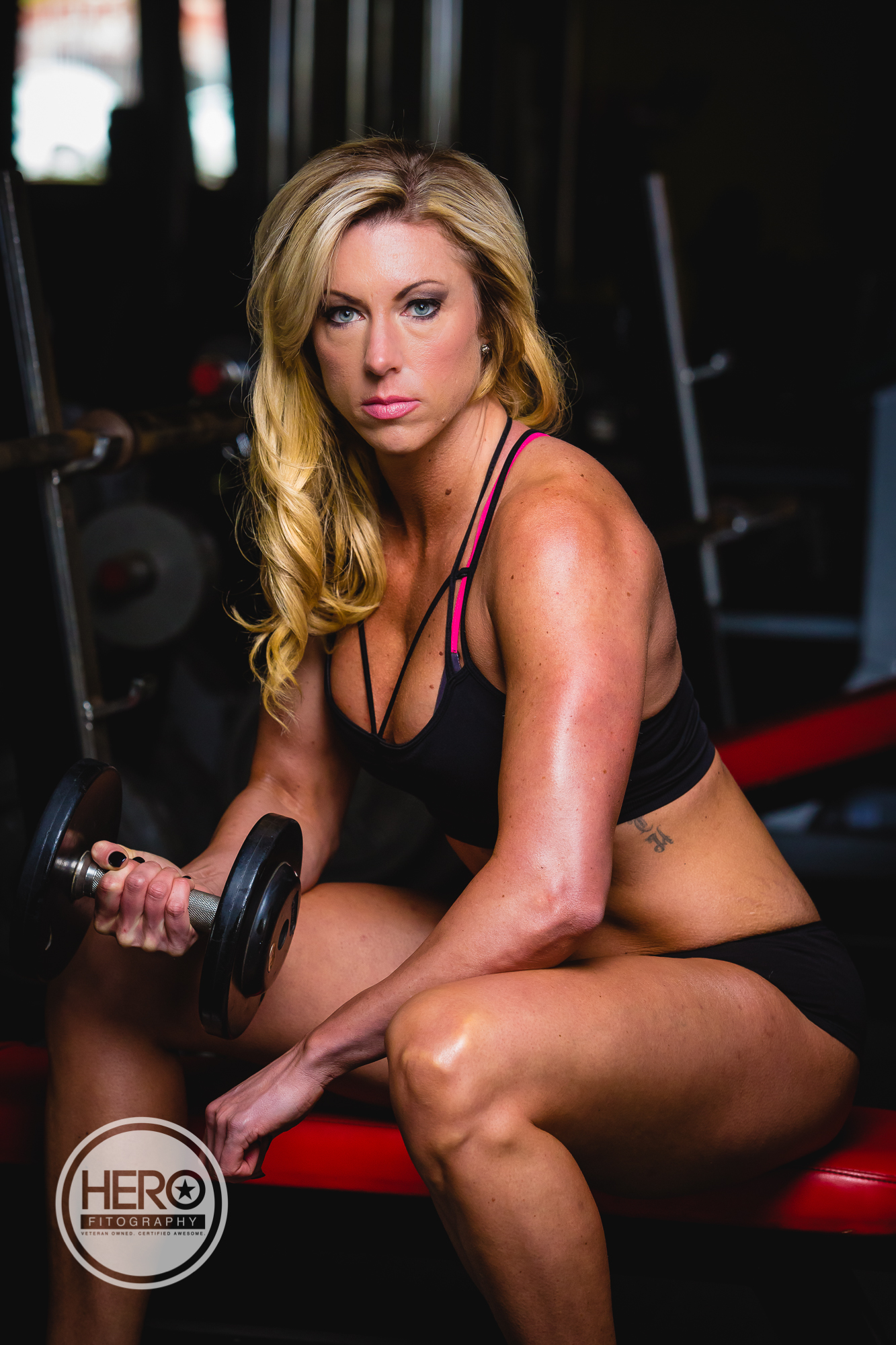 SaraLynn Fitness-4628.jpg