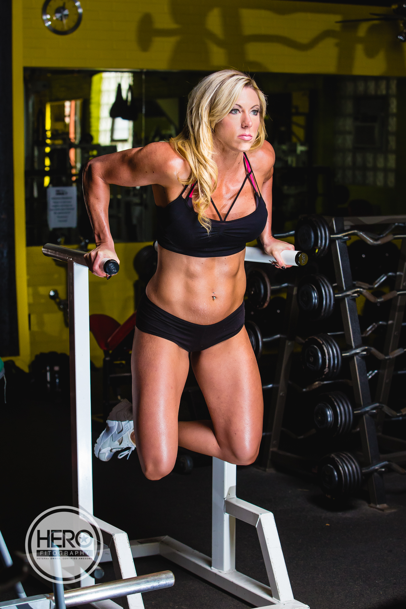 SaraLynn Fitness-4621.jpg
