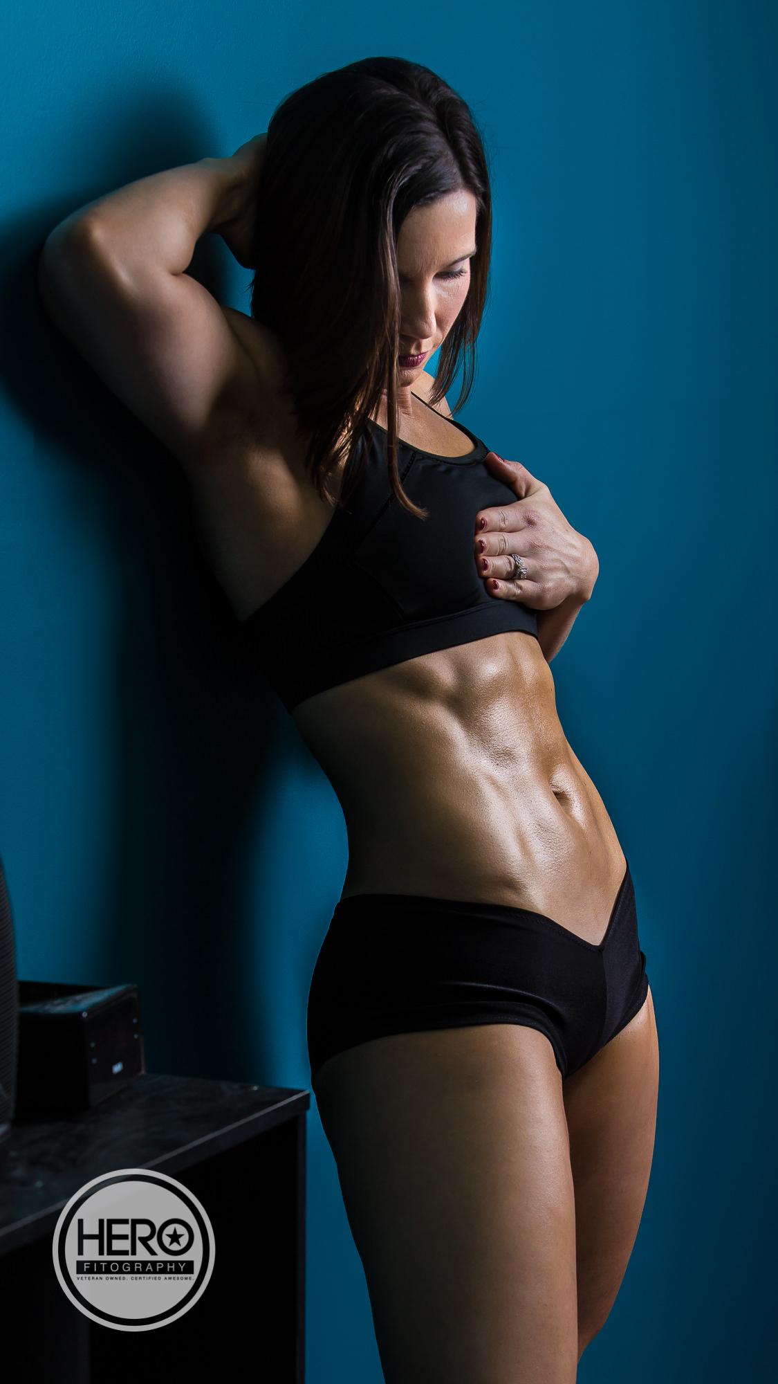 Vanessa Goodwin-5219.jpg