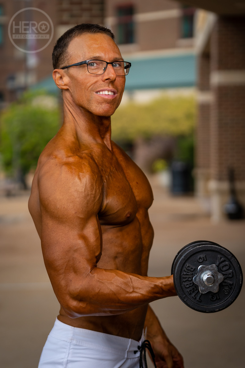 Alan W Pink Muscle 2018 -01339.jpg