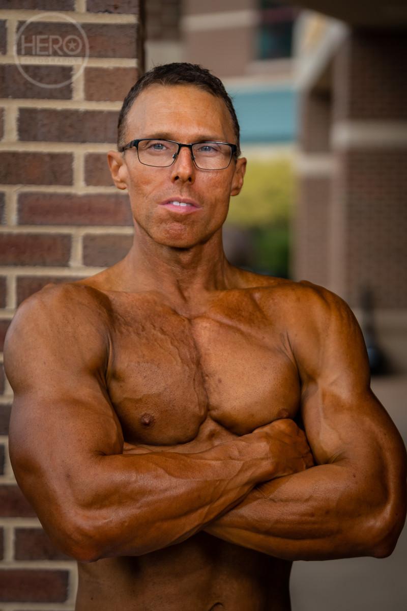 Alan W Pink Muscle 2018 -01345.jpg