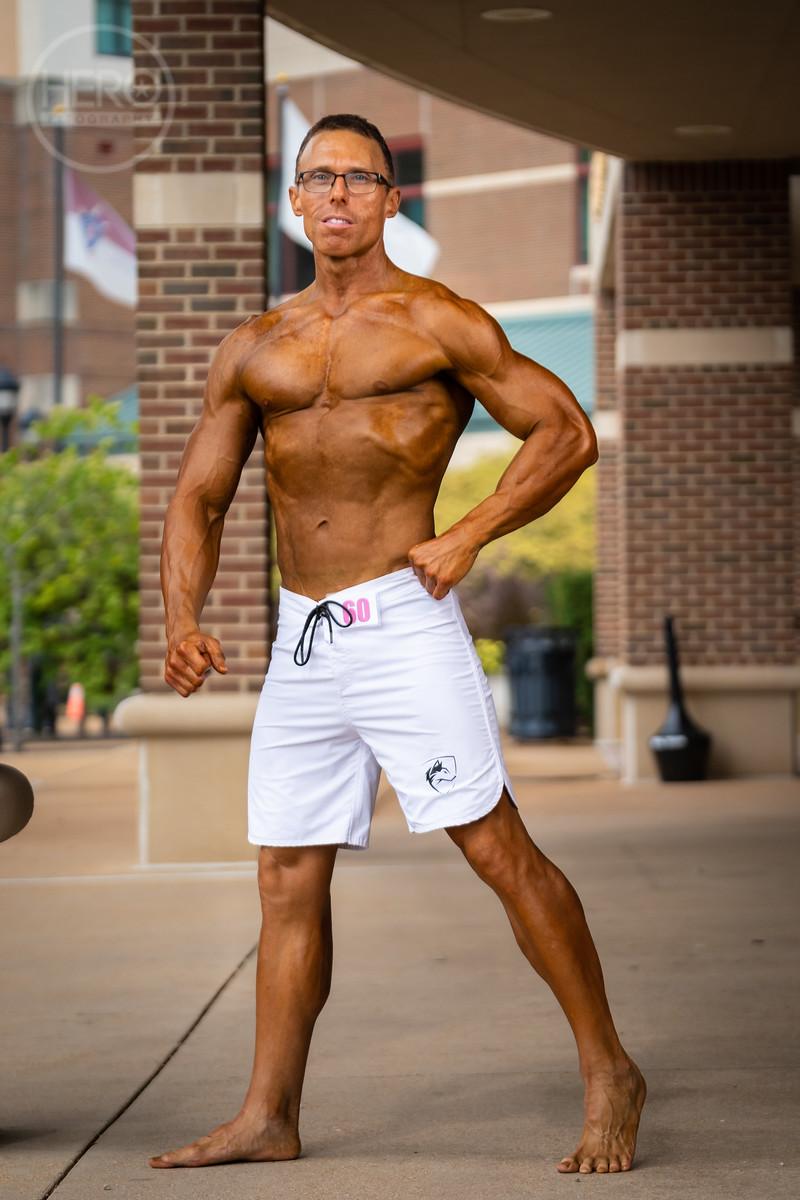 Alan W Pink Muscle 2018 -01351.jpg