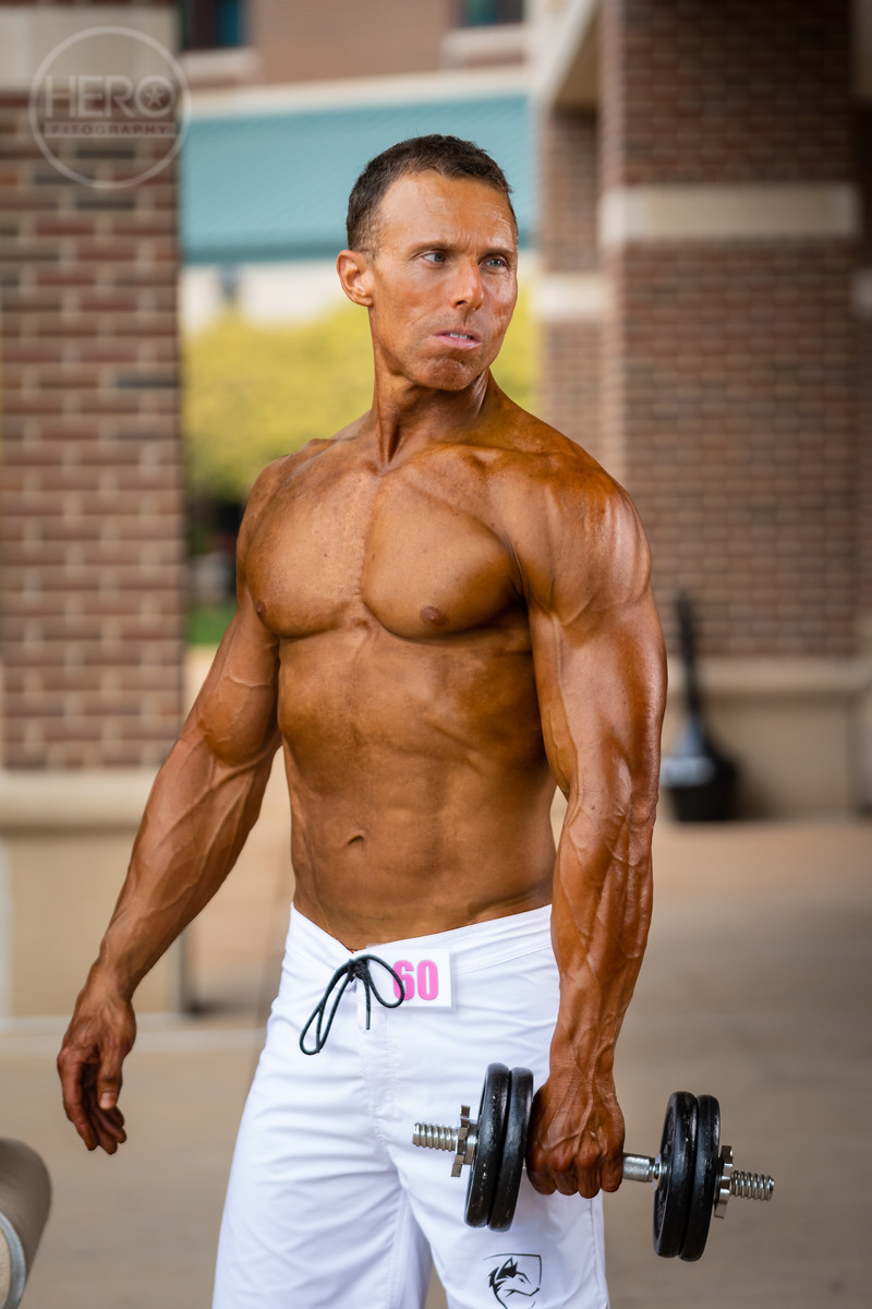 Alan W Pink Muscle 2018 -01364.jpg