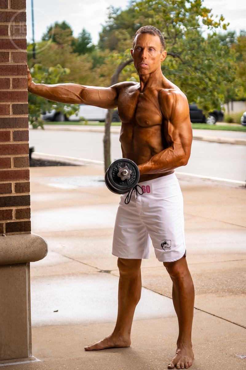 Alan W Pink Muscle 2018 -01366.jpg