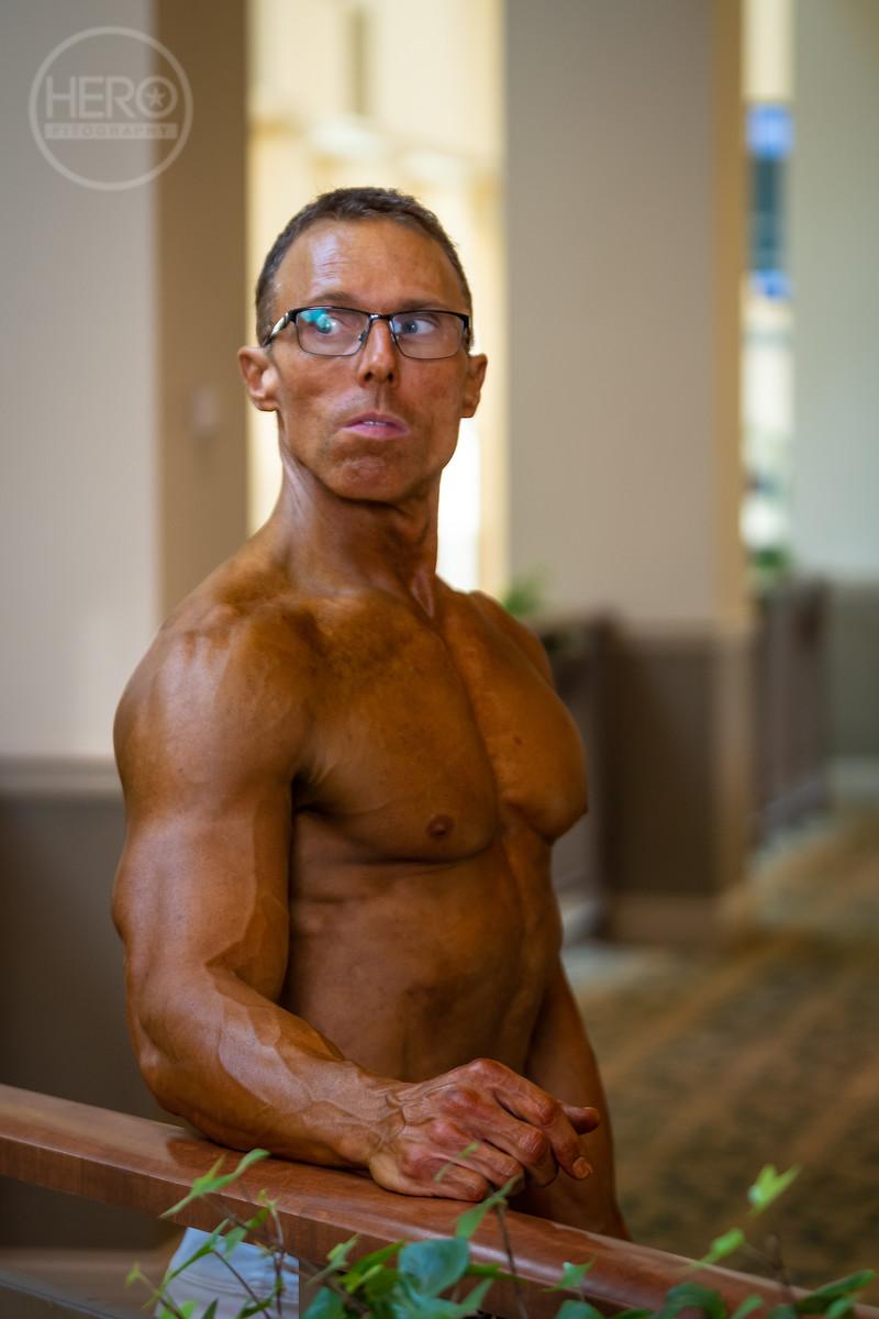 Alan W Pink Muscle 2018 -01371.jpg