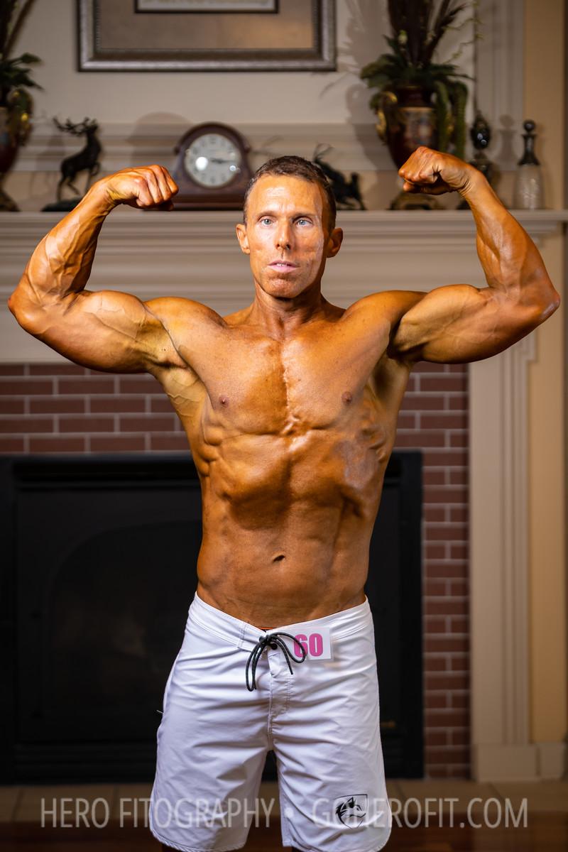 Alan W Pink Muscle 2018 -01389.jpg
