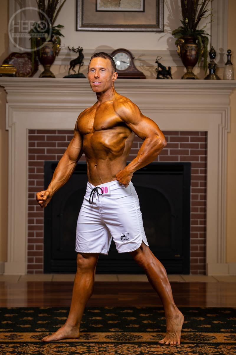 Alan W Pink Muscle 2018 -01399.jpg