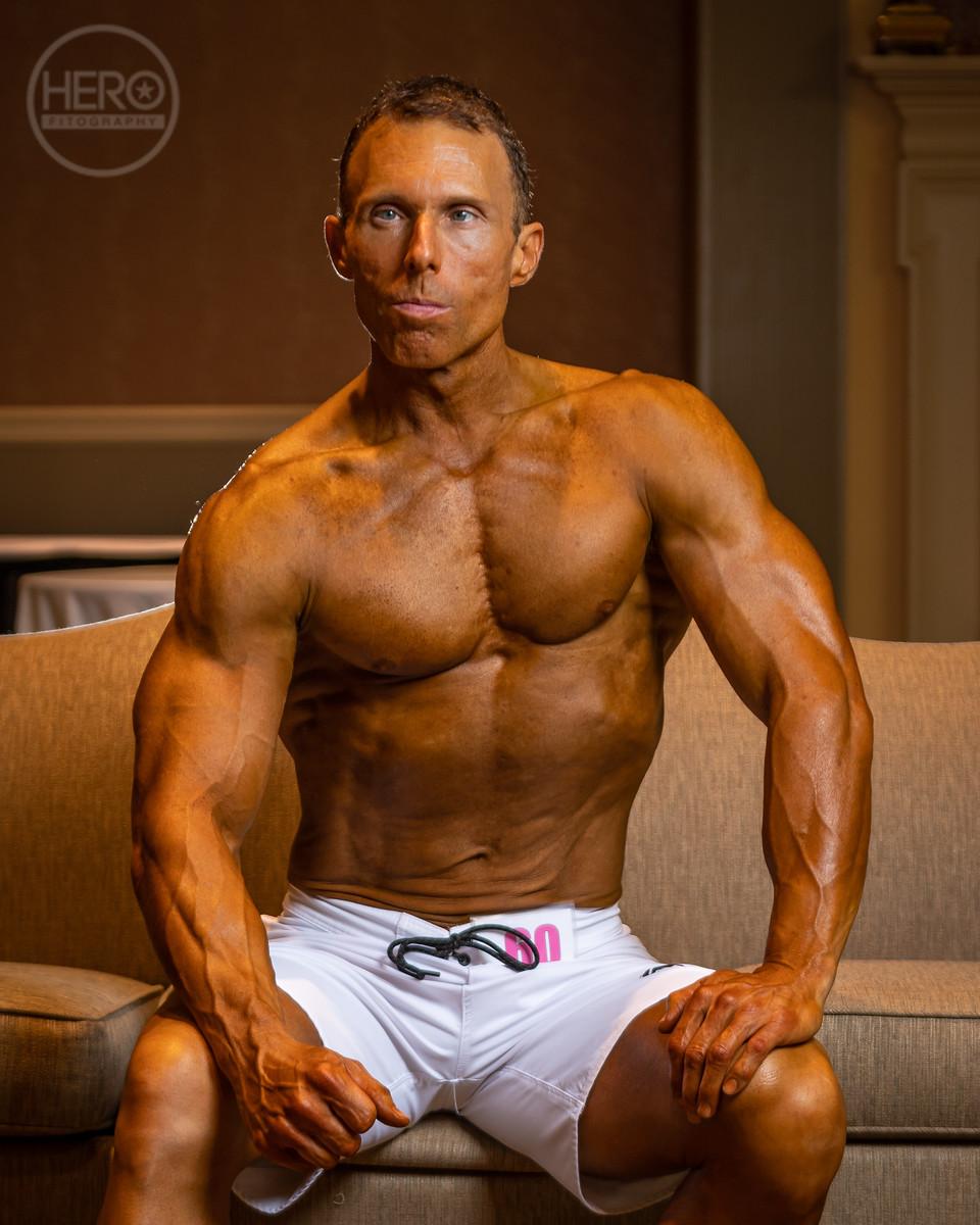 Alan W Pink Muscle 2018 -01403.jpg