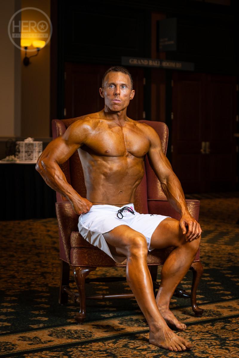 Alan W Pink Muscle 2018 -01409.jpg
