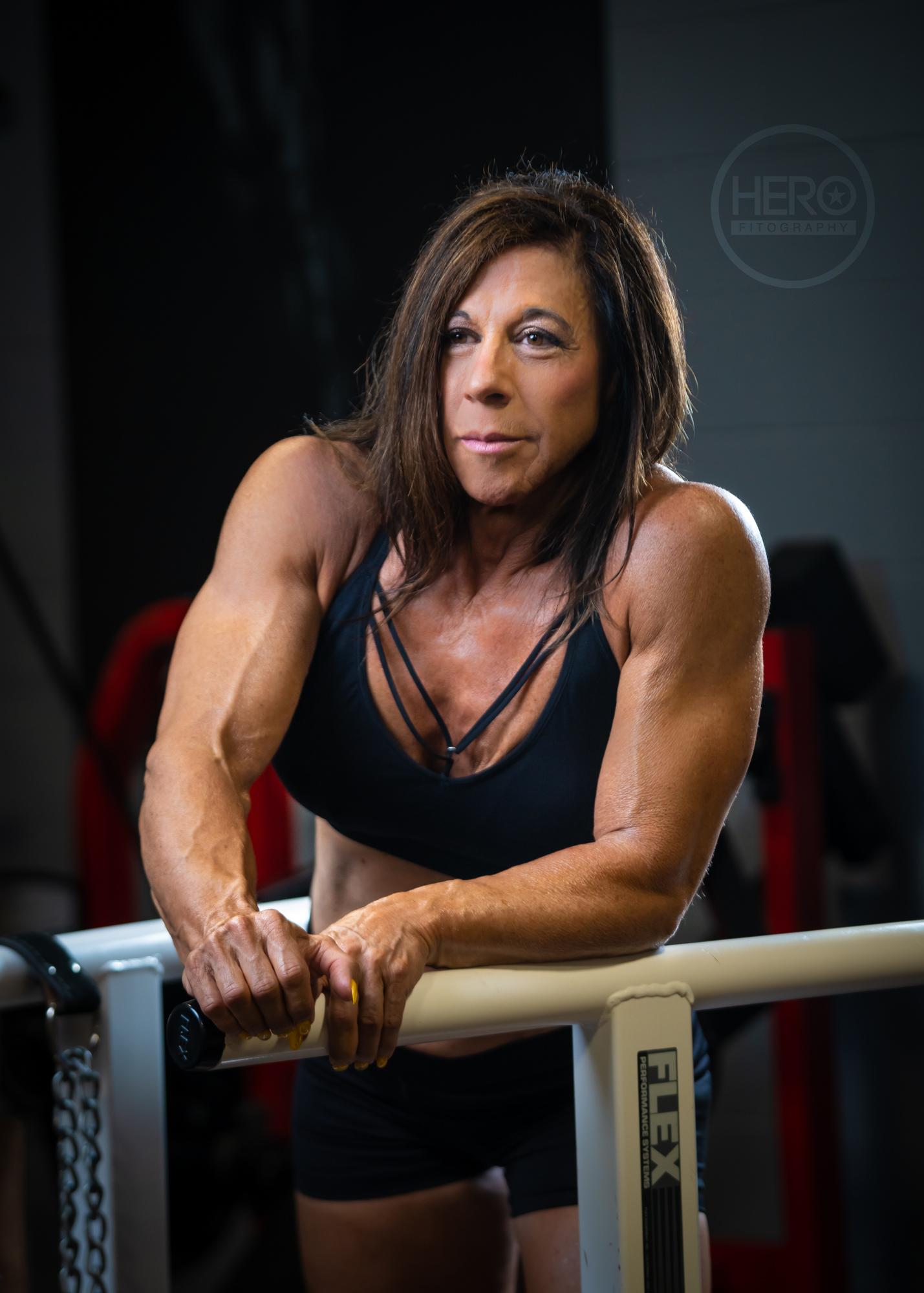 HF Kathy Corradino-08175.jpg