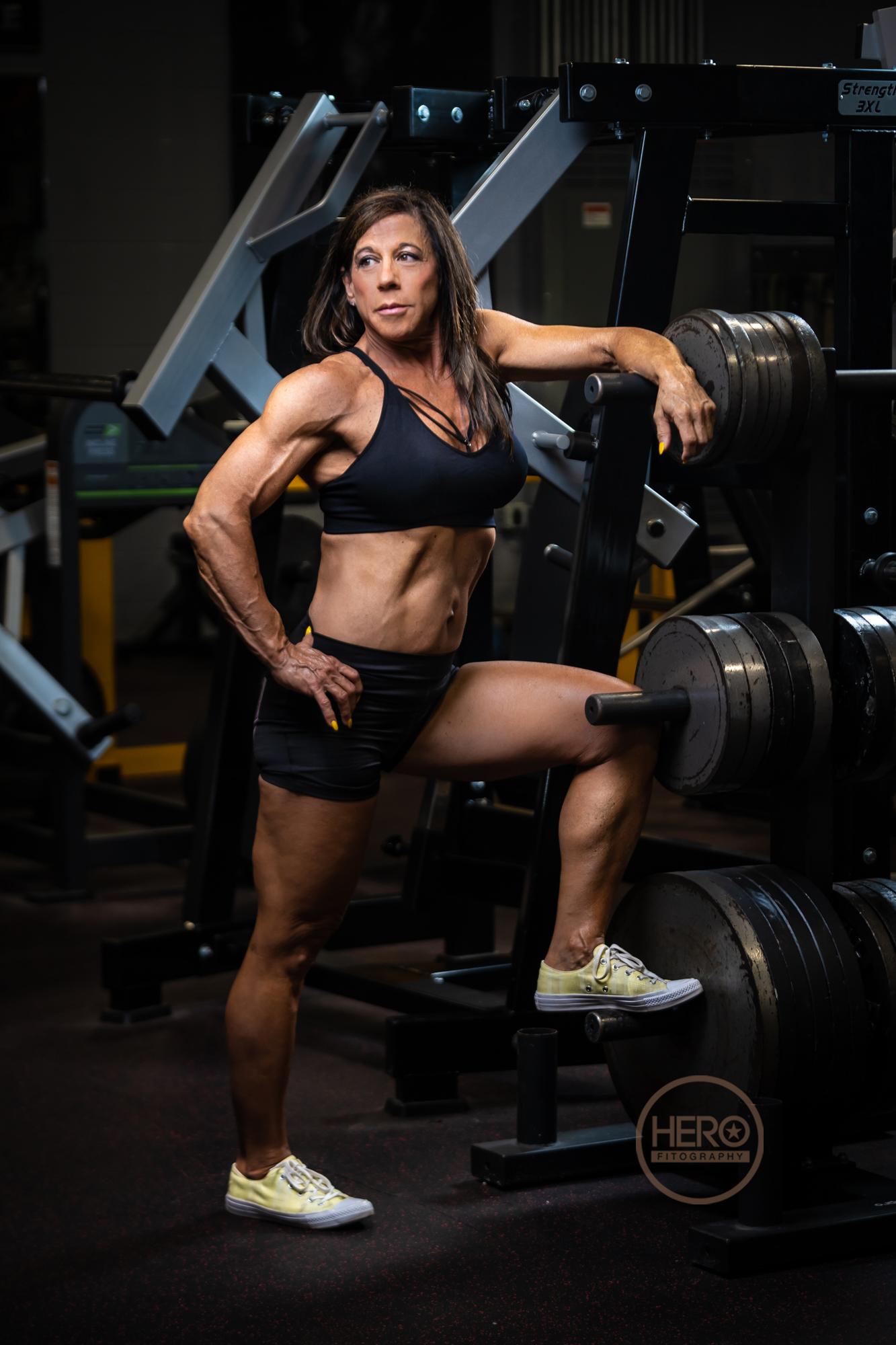 HF Kathy Corradino-08204.jpg