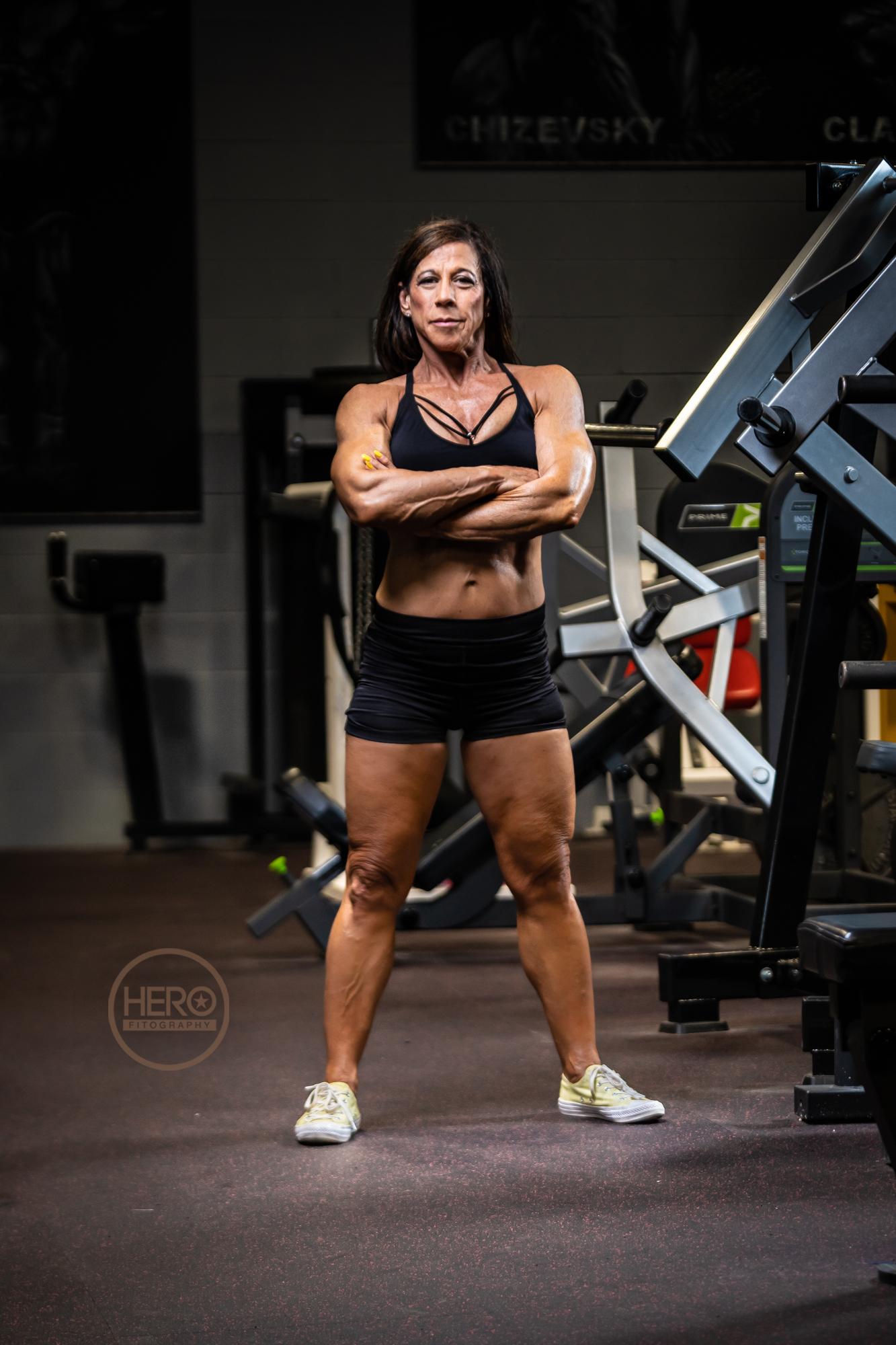 HF Kathy Corradino-08208.jpg
