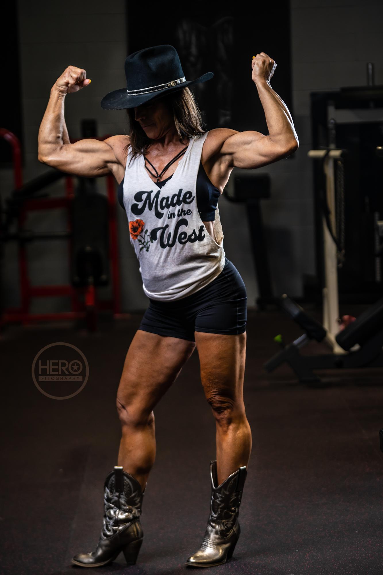 HF Kathy Corradino-08241.jpg