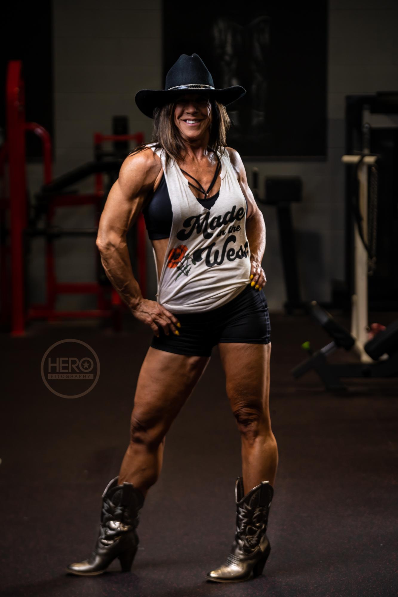 HF Kathy Corradino-08243.jpg