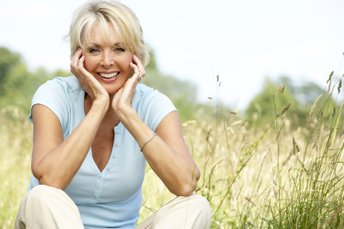 Dentistry in Bellevue offers a variety of tooth replacement options that are long-lasting and look natural.