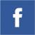 facebook-icon.jpg