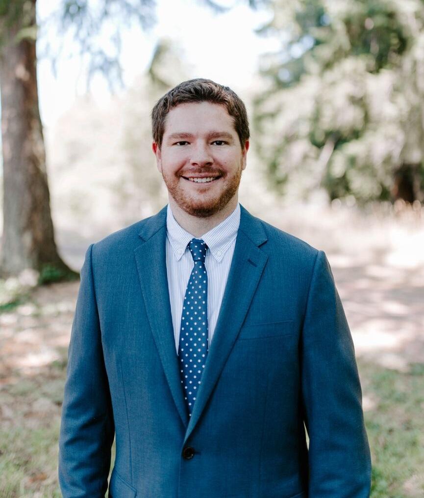 Dr. Robert Gelb, Bellevue Dentist
