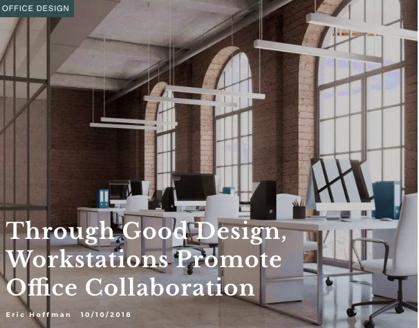 https://propmodo.com/through-good-design-workstations-promote-office-collaboration/