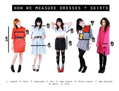BLOG+measure+dressesTXT.jpg