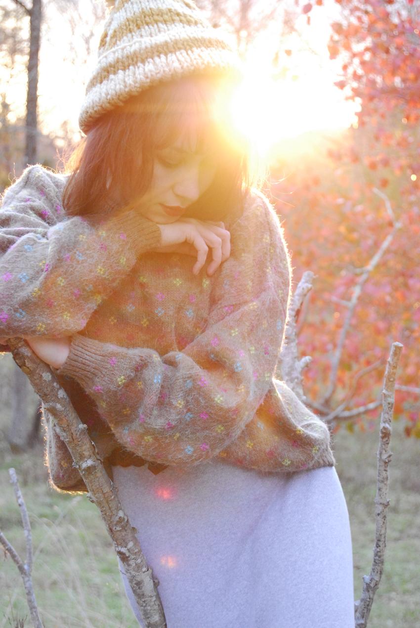 multi+sweater_04.jpg