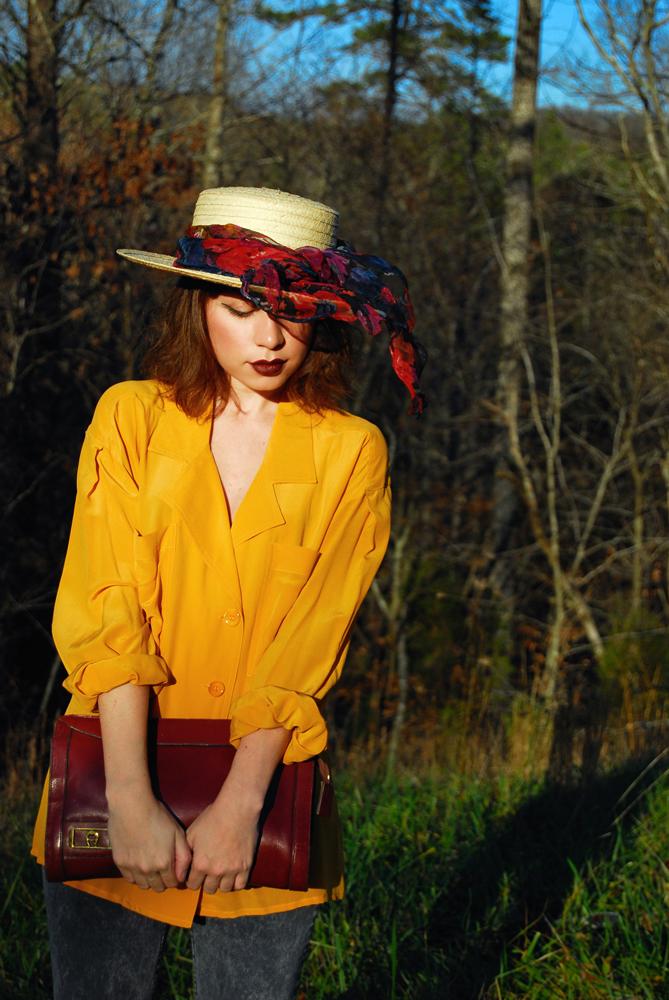 yellow-orange_14a_1000.jpg