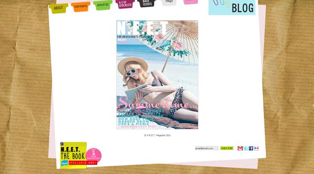 N.E.E.T.+Magazine+024+-+September+2011.png