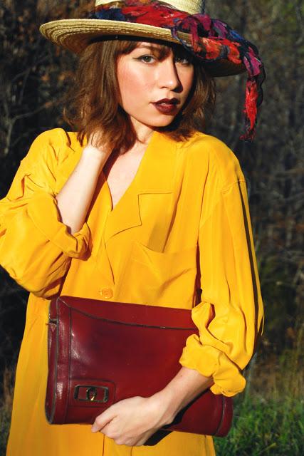 yellow-orange_09_1000.jpg